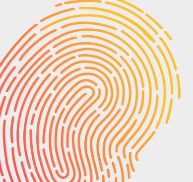 Privacy en persoonsgegevens AVG - uitgelicht - poelmann van den broek advocaten